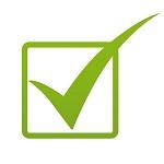 изберете своите до 2 безплатни курса по схема АЗ МОГА ПОВЕЧЕ